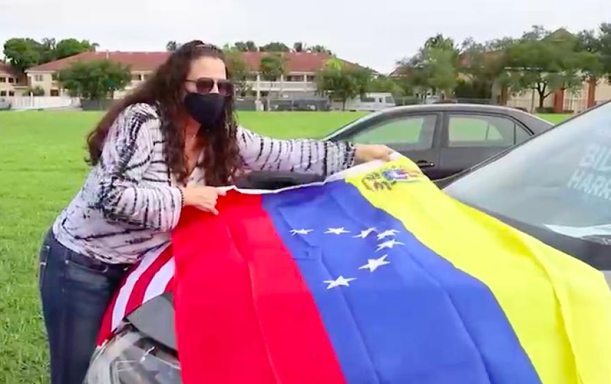 VenezolanConBiden.png