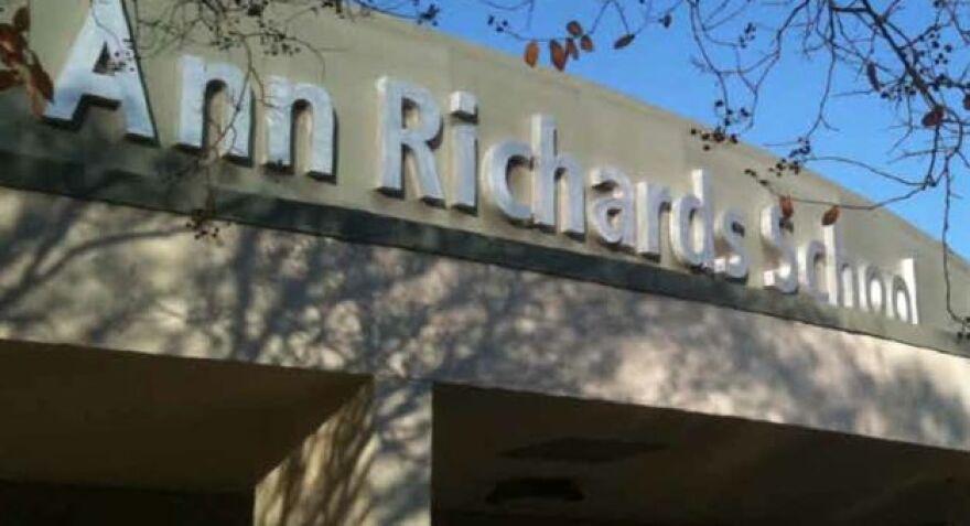Ann_Richards_School.jpg