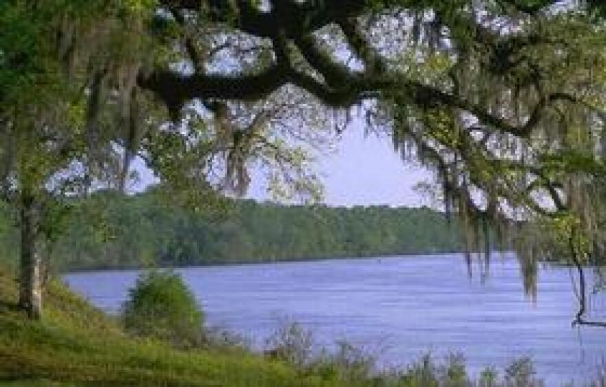 USDA-Apalachicola.jpg