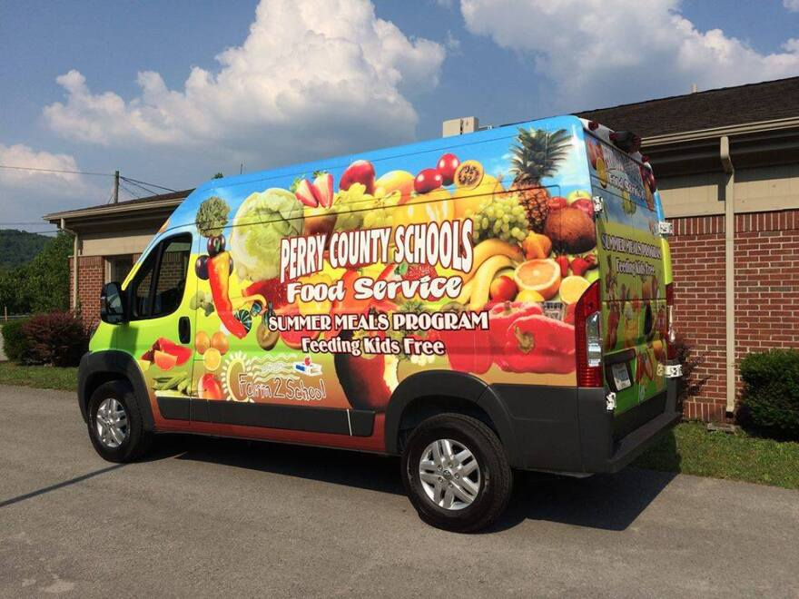 perry_county_food_truck.jpg