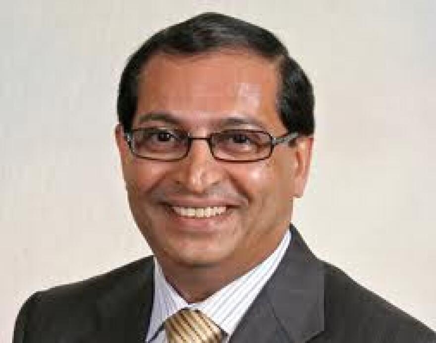 Dr. A.K. Desai.jpg