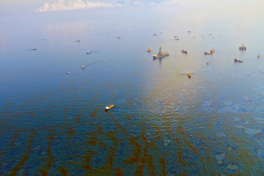 deepwater_horizon_oil_spill_flickr-user_Green_fire_productions.jpg