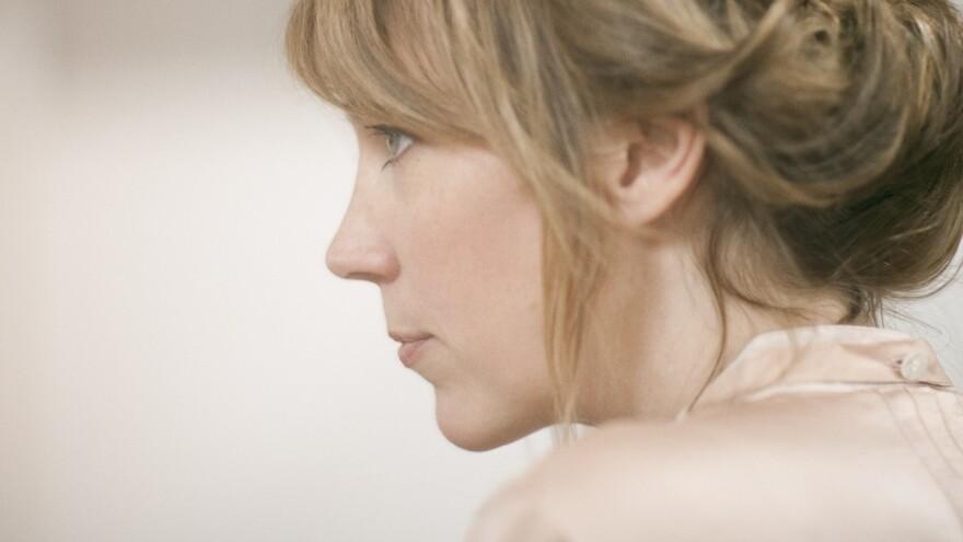 Beth Orton's latest album is called <em>Sugaring Season</em>.