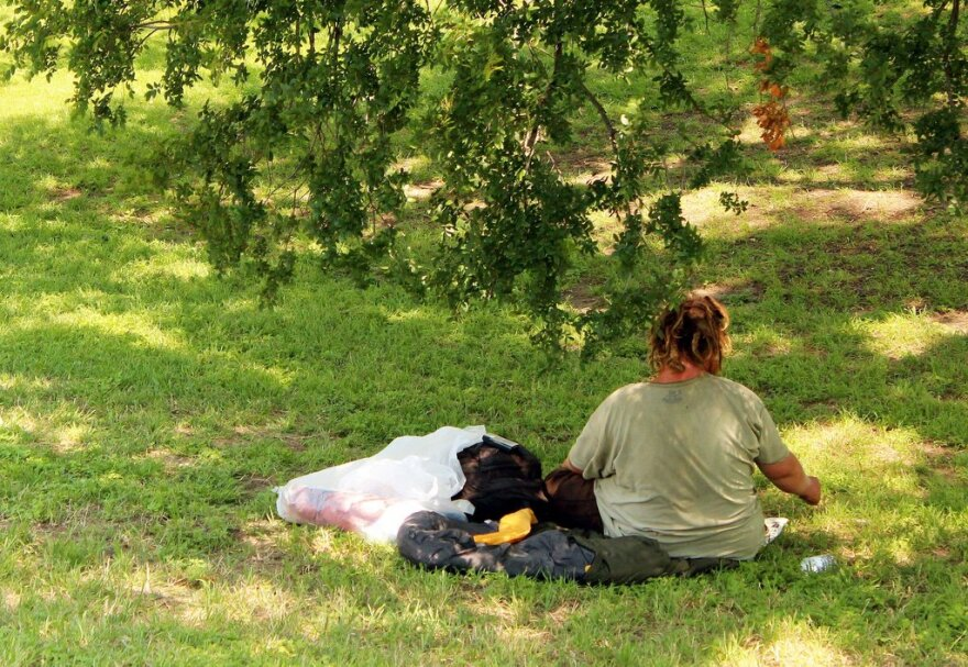 Woolridge Park Homeless .jpg