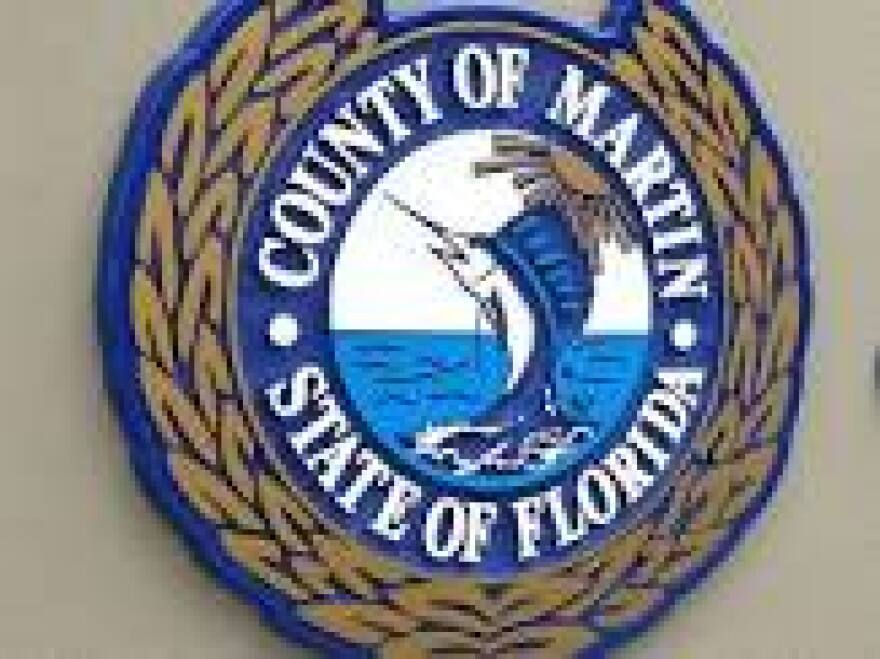 After weathering one of the worst toxic algae blooms in state history, Martin County was quick to join a legal challenge of Florida's controversial new water quality standards.