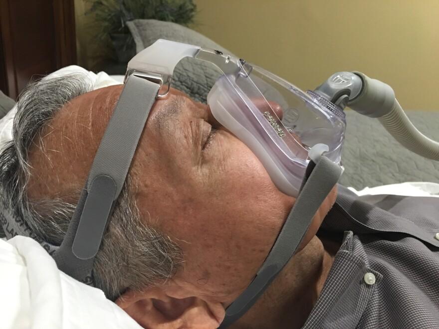 CPAP.Two_.SleepLab.WendyRigby.031517.JPG