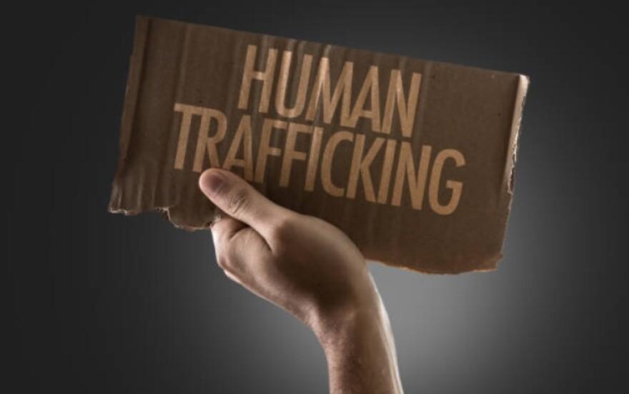 HumanTraffickiStock0105.jpg