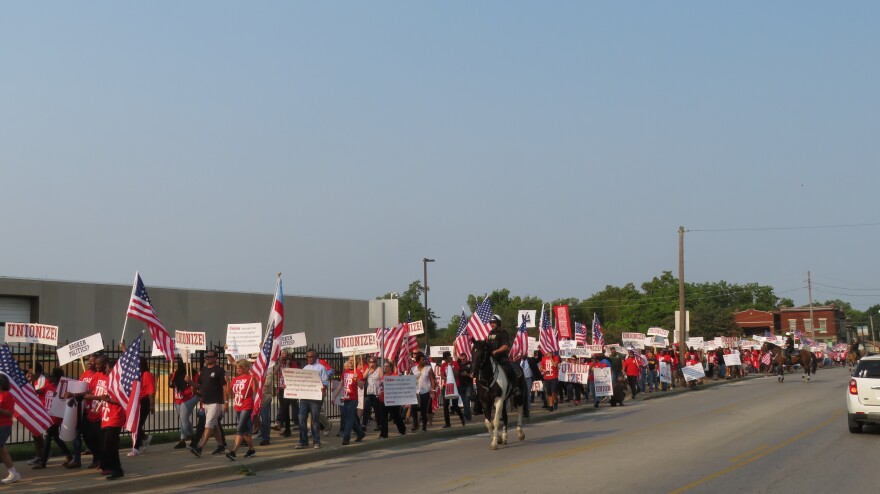 090417_cj_labor_day_marchers.jpg