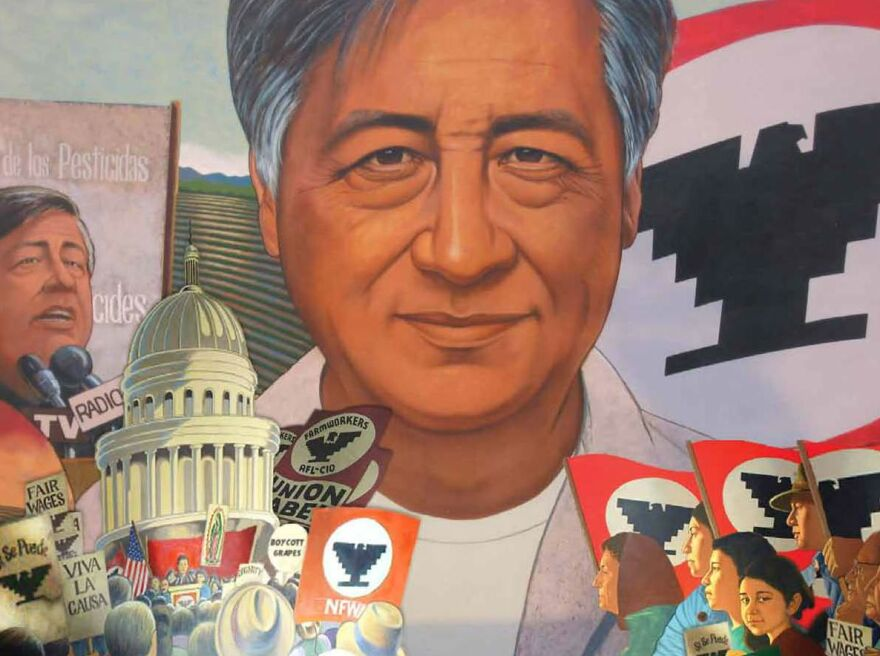Cesar_Chavez_Day2.jpg