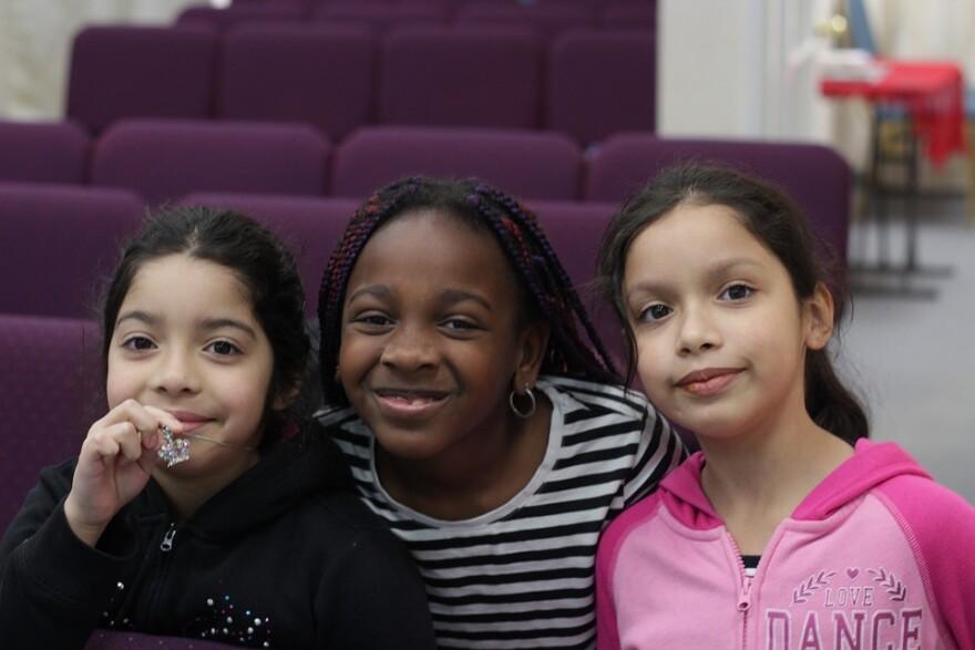School Girls of Color.jpg