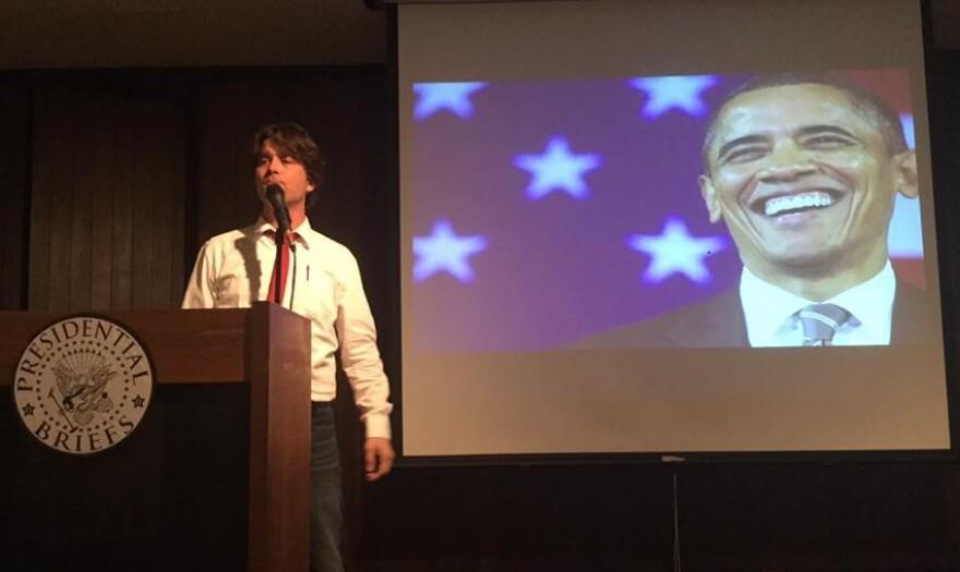 prezbriefs__obama_cropped.jpg