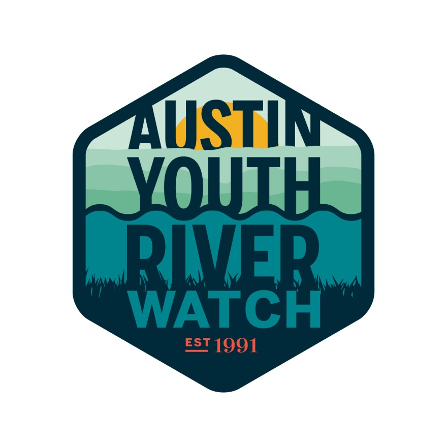 AYRW-Logo-RGB.jpg