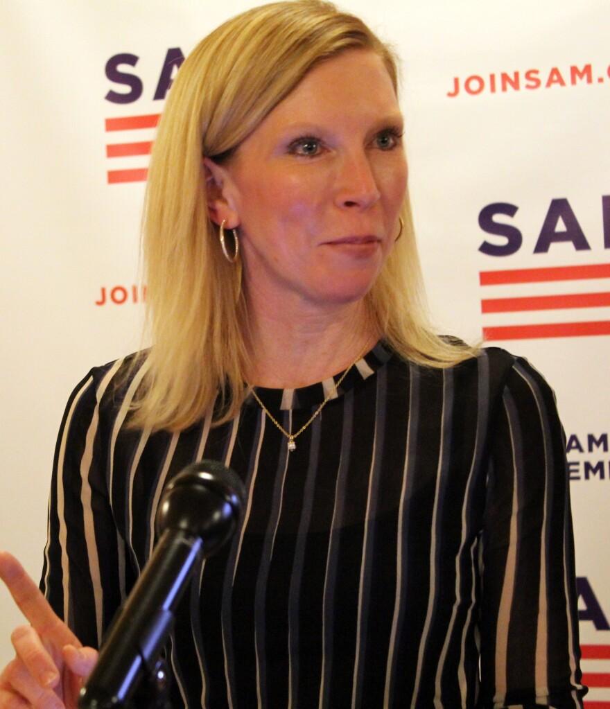 SarahLenti.JPG