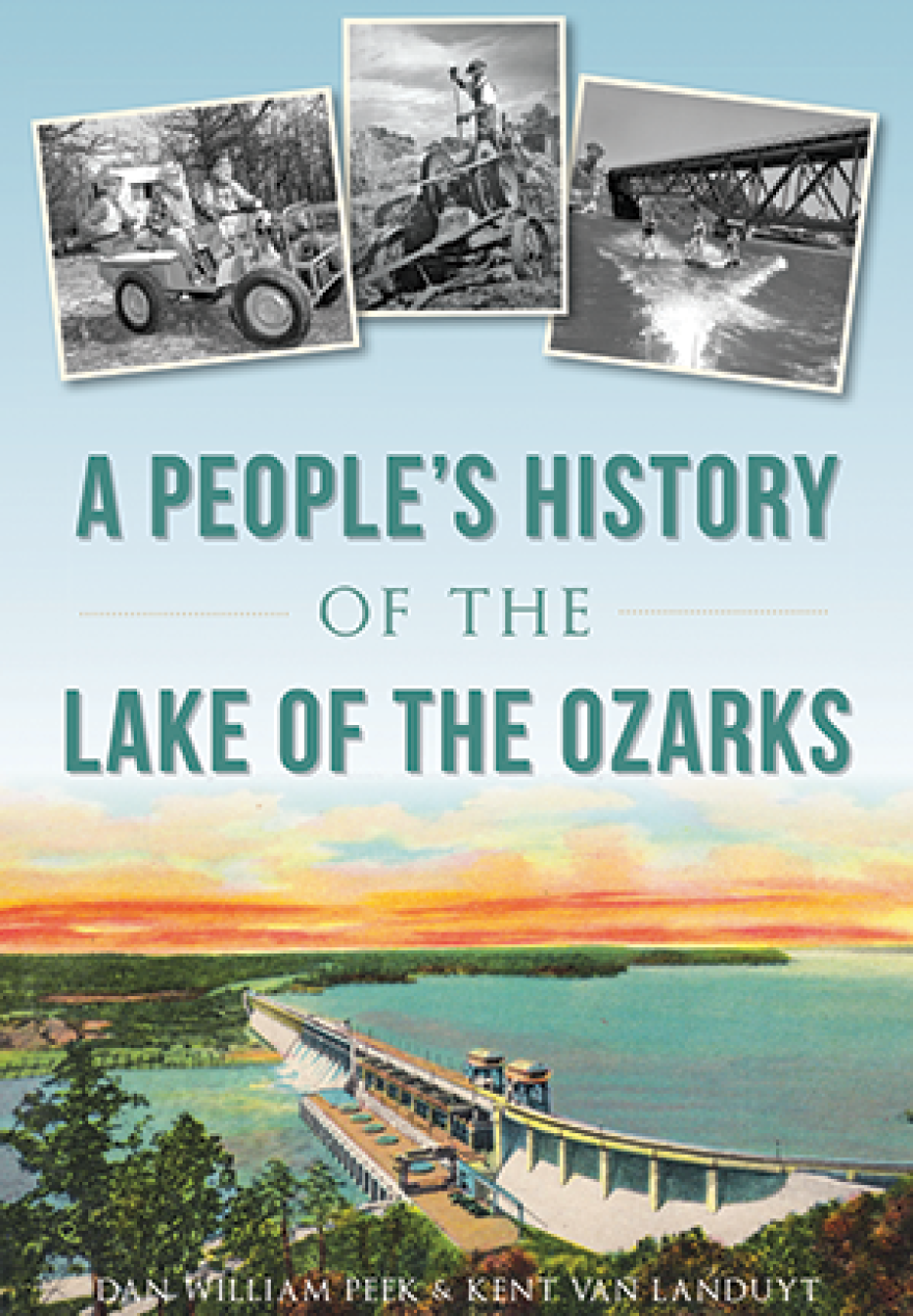 a_people_s_history_of_the_lake_of_the_ozarks.png
