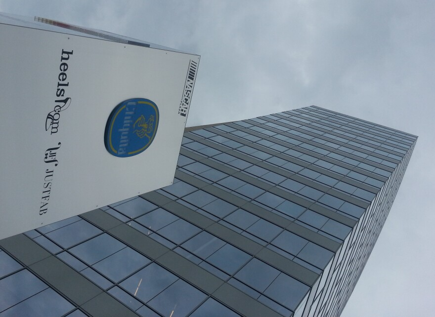 chiquita_headquarters.jpg
