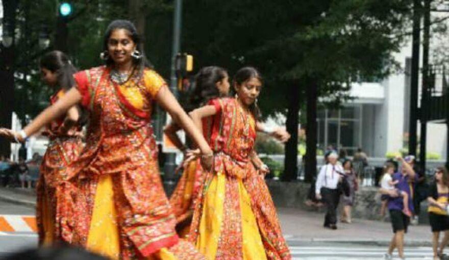 IndianDancers.jpg