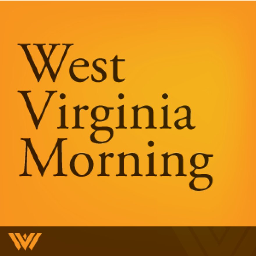 wvm_logo_0.png