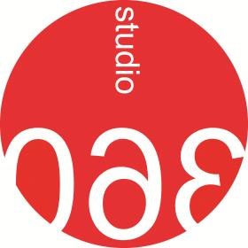 logo_studio360_1_.png