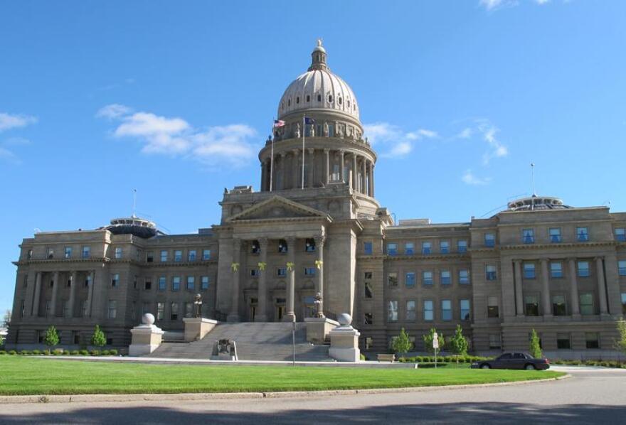 Stock-Boise-capital-Emilie-Ritter-Saunders-Boise.jpg