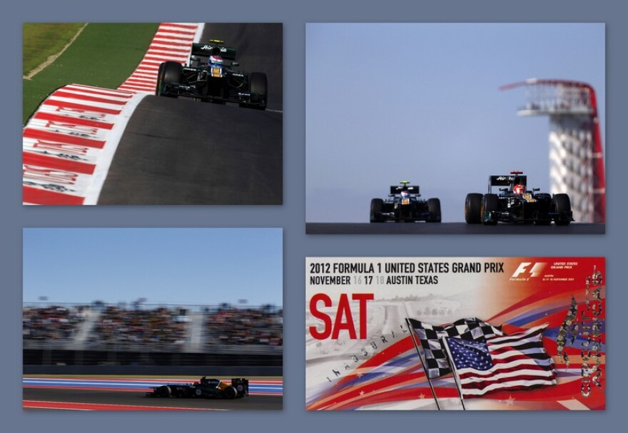 F1 sat 1.jpg