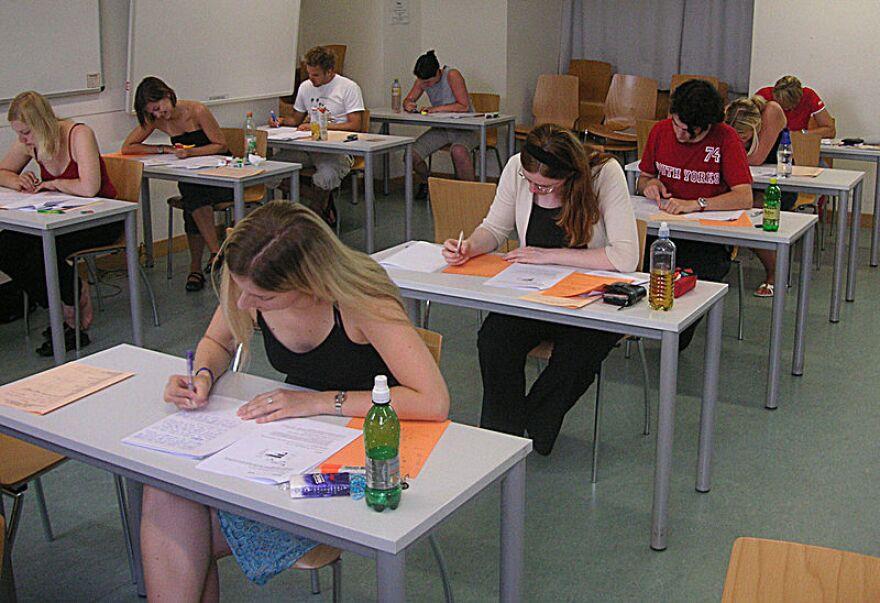 test__student_assessment_.jpeg.jpeg