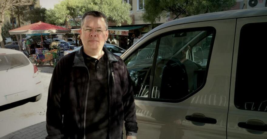 andrew-brunson-by-car_2.jpg