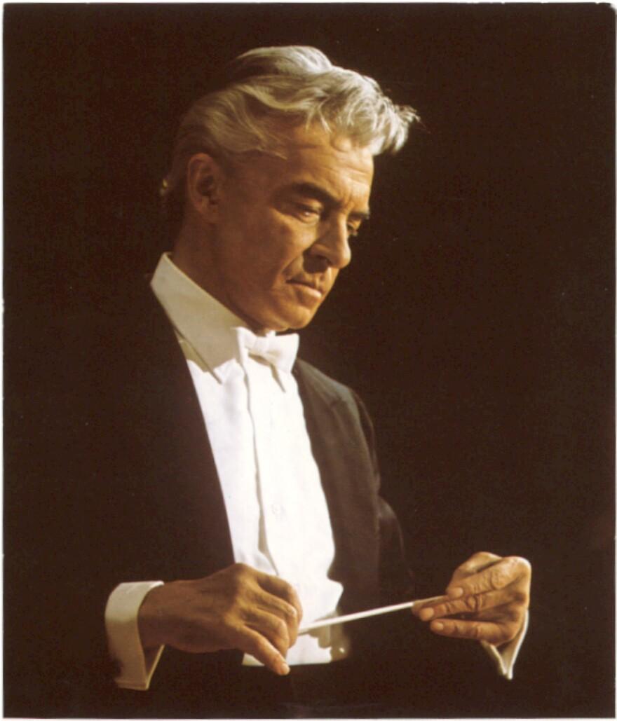 Karajan 1.jpg