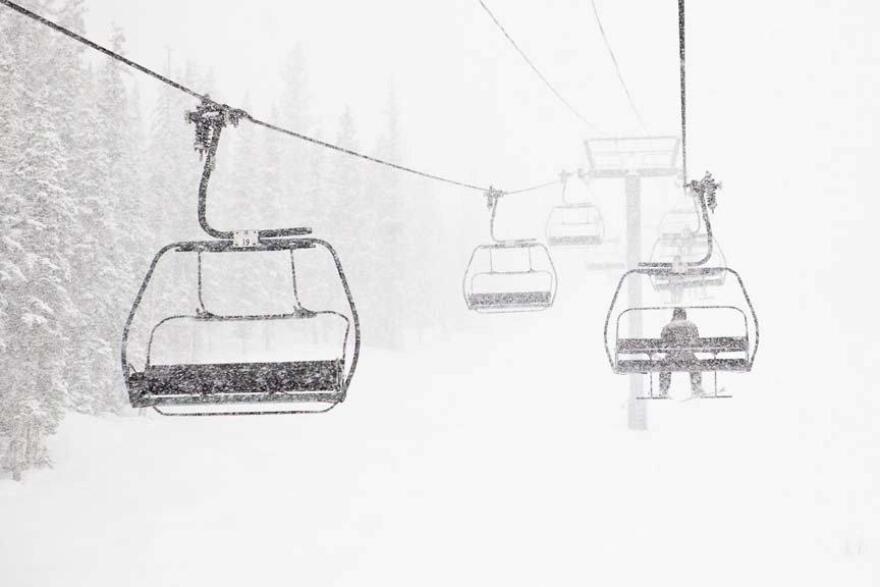 1.16.12_Snowmass_Jeremy_Swanson.jpg