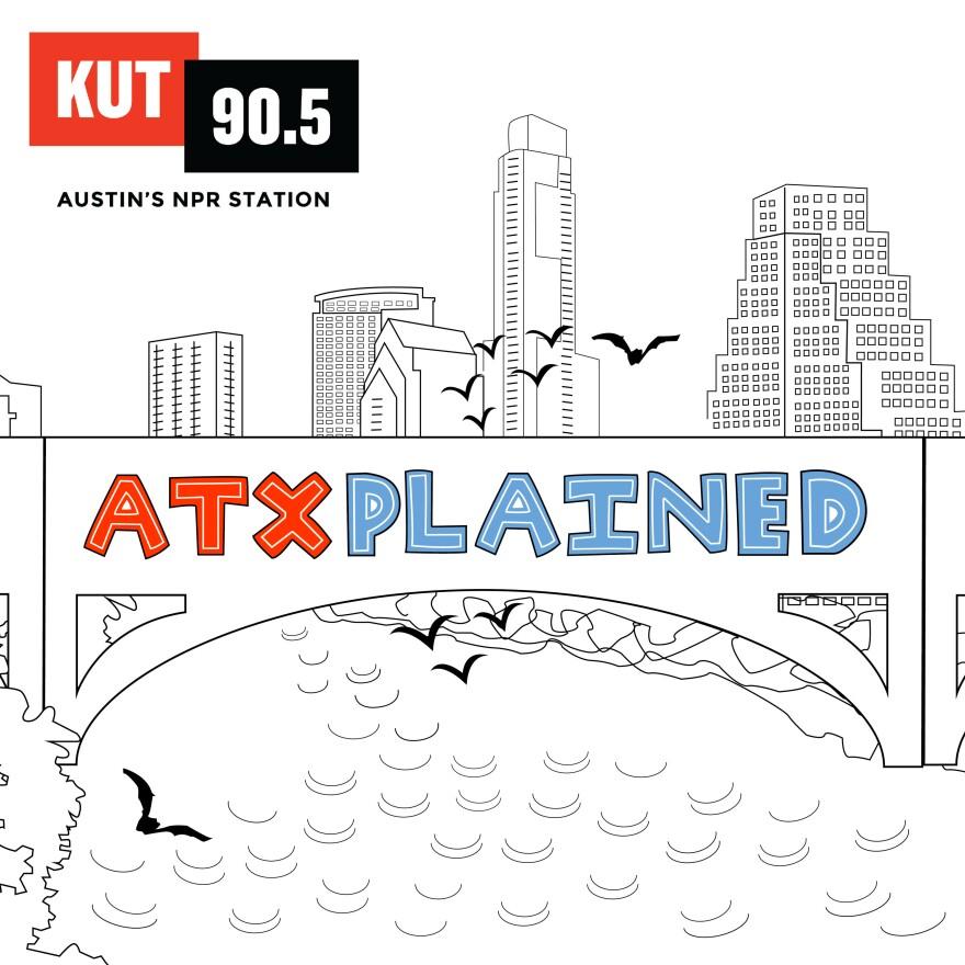 ATXPlained-Podcast-Cover-3000x3000.jpg