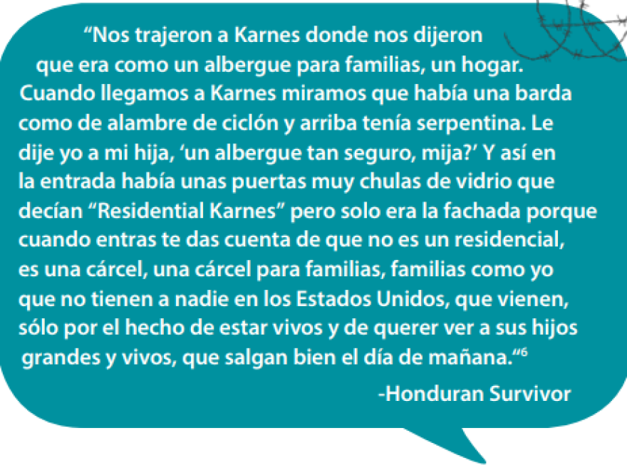 quote_from_honduran_survivor__larger__-_see_note_for_translation.png