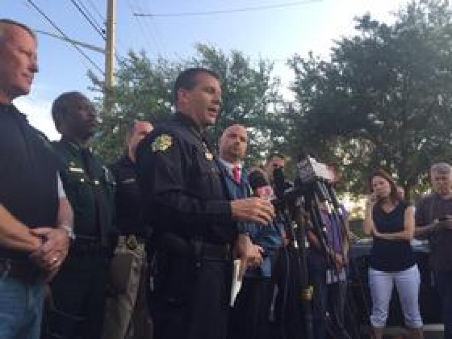 OrlandoPD-PulseShooting.jpg