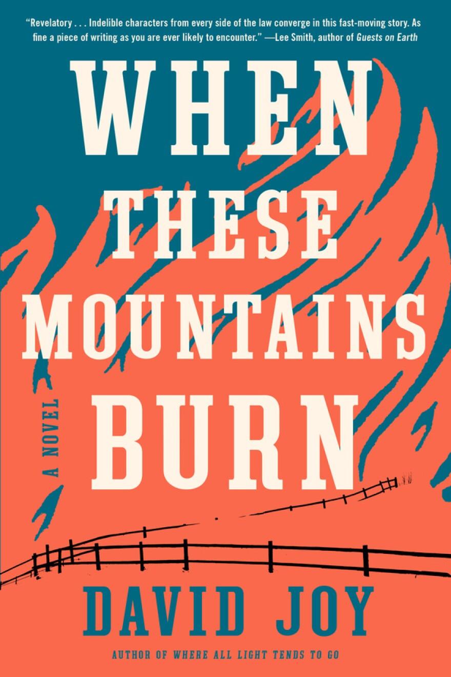 joy_when_these_mountains_burn.jpg