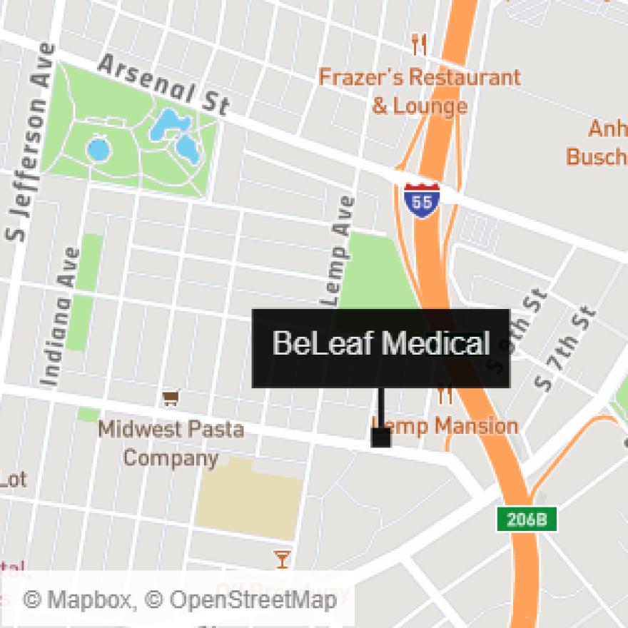 beleaf-medical-3.png