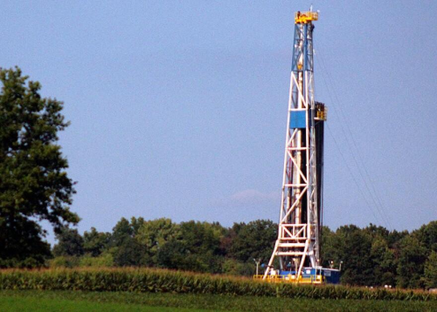 shale_gas.jpg