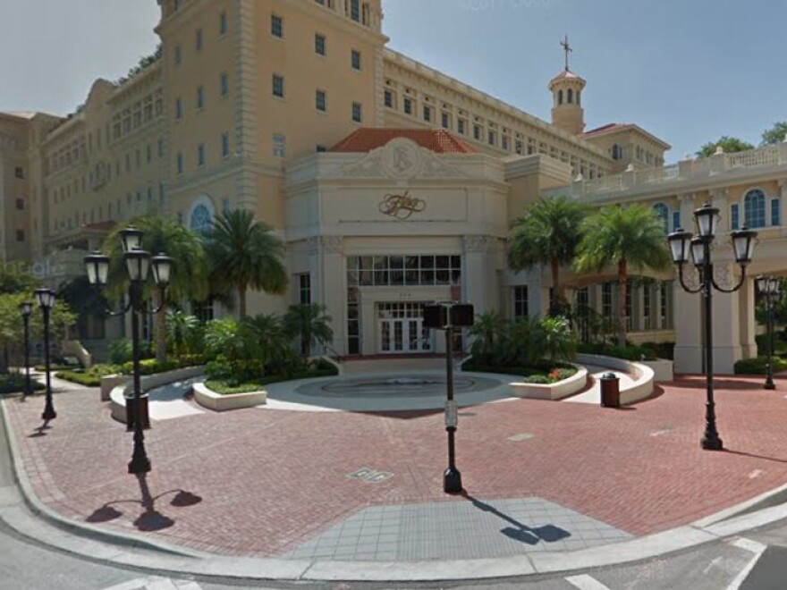 scientology_clearwater_flag_building__google_maps_.jpg
