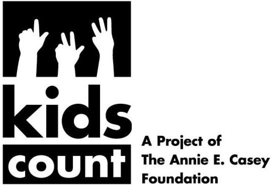 kids_count-logo_aecf.jpg