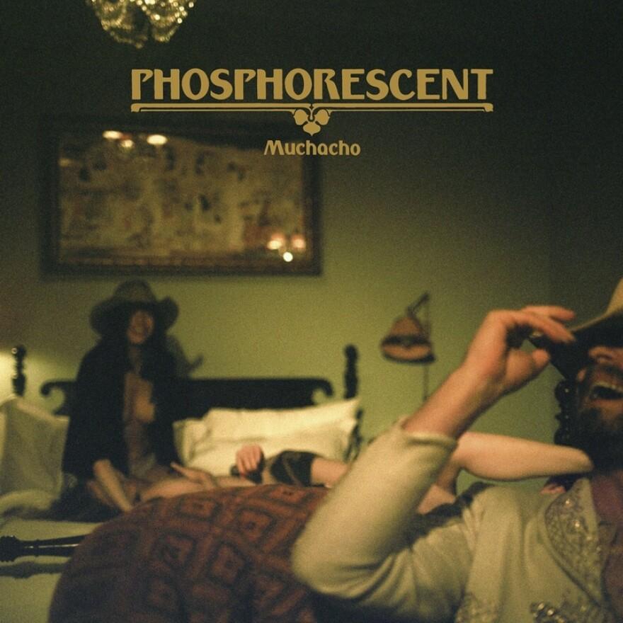 phosphorescent-muchacho-cover.jpg