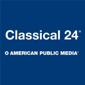 classical24_logo_blue