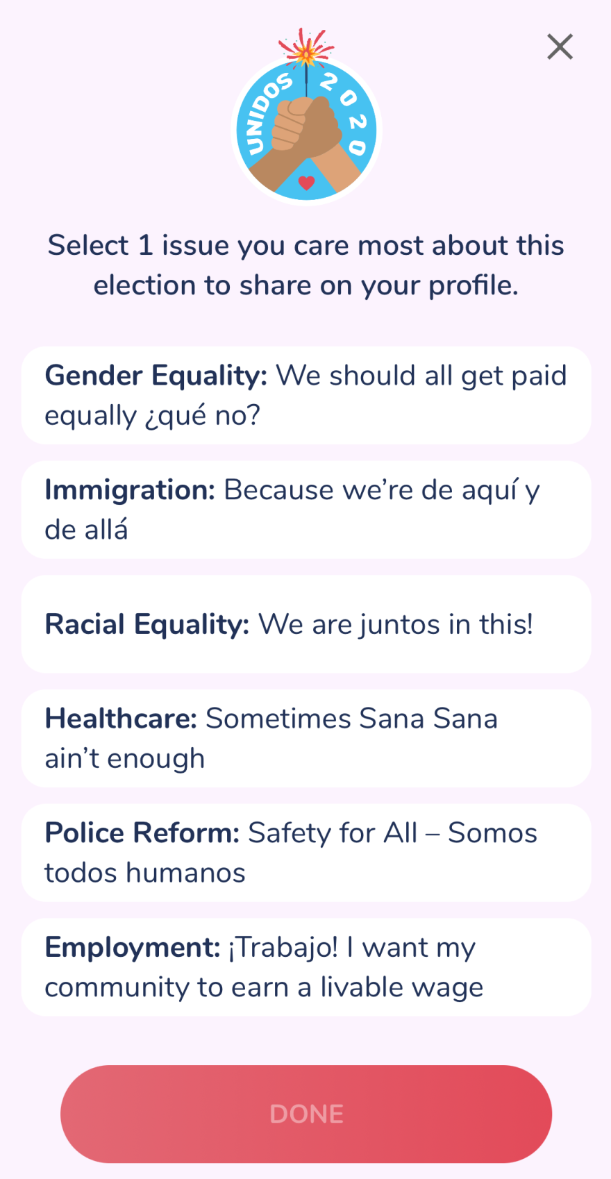 Unidos feature.png