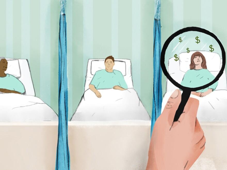hospital_donations__mario_fabrizio-kaiser_health_news_.jpg