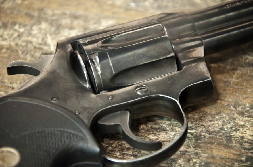 handgun_revolver-flickr_user_David_Trawin-trawin.jpg