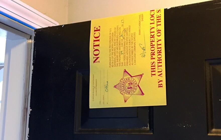 eviction_notice_mary_newsom.jpg