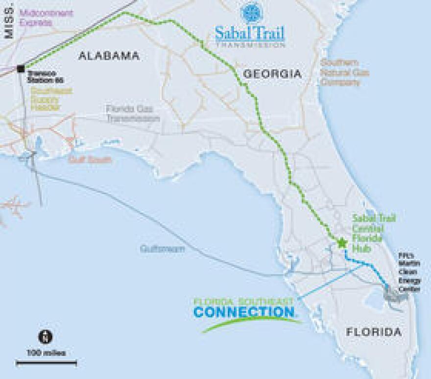 southeast-pipeline-project.jpg