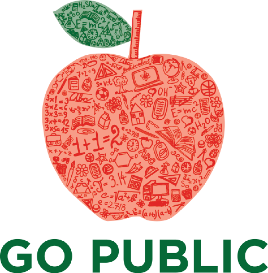 go_public_logo_apple_and_words_1.png