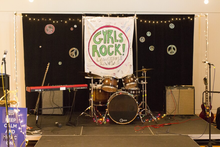 063017_co_girls_rock_practice_setup.jpg