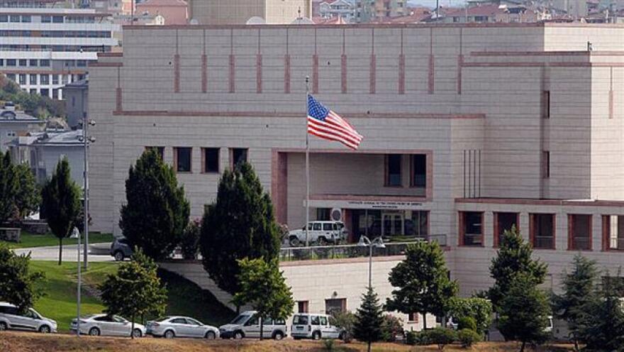 embassy_ankara.jpg
