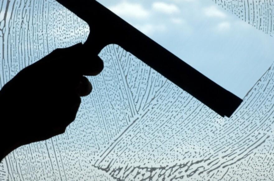 window-clean-miami.jpg