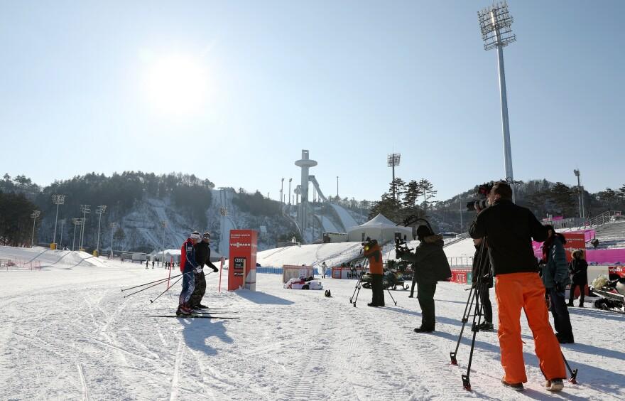 JeonHan_Olympics_Image.jpg