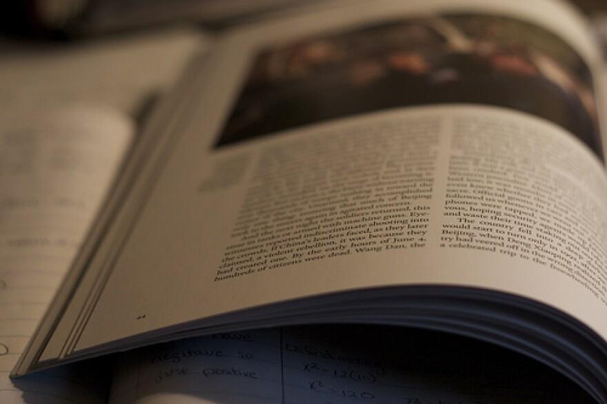 textbook_katalicia1.jpg