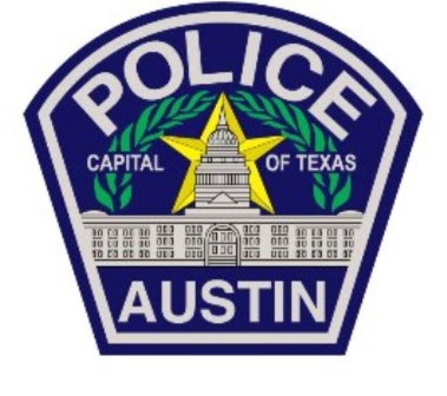 AustinPolicePatch2008_0.jpg